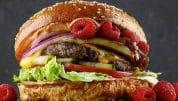 Ketchup Burgers St.Petersburg