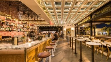 7 Best Bars In San Diego