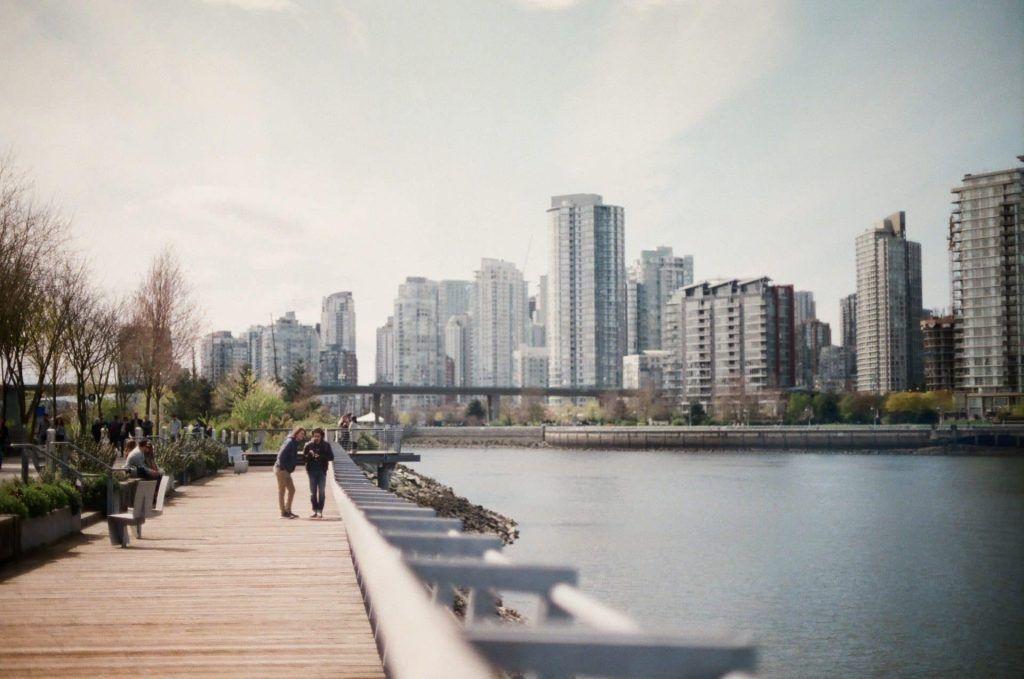 friendliest cities in the world