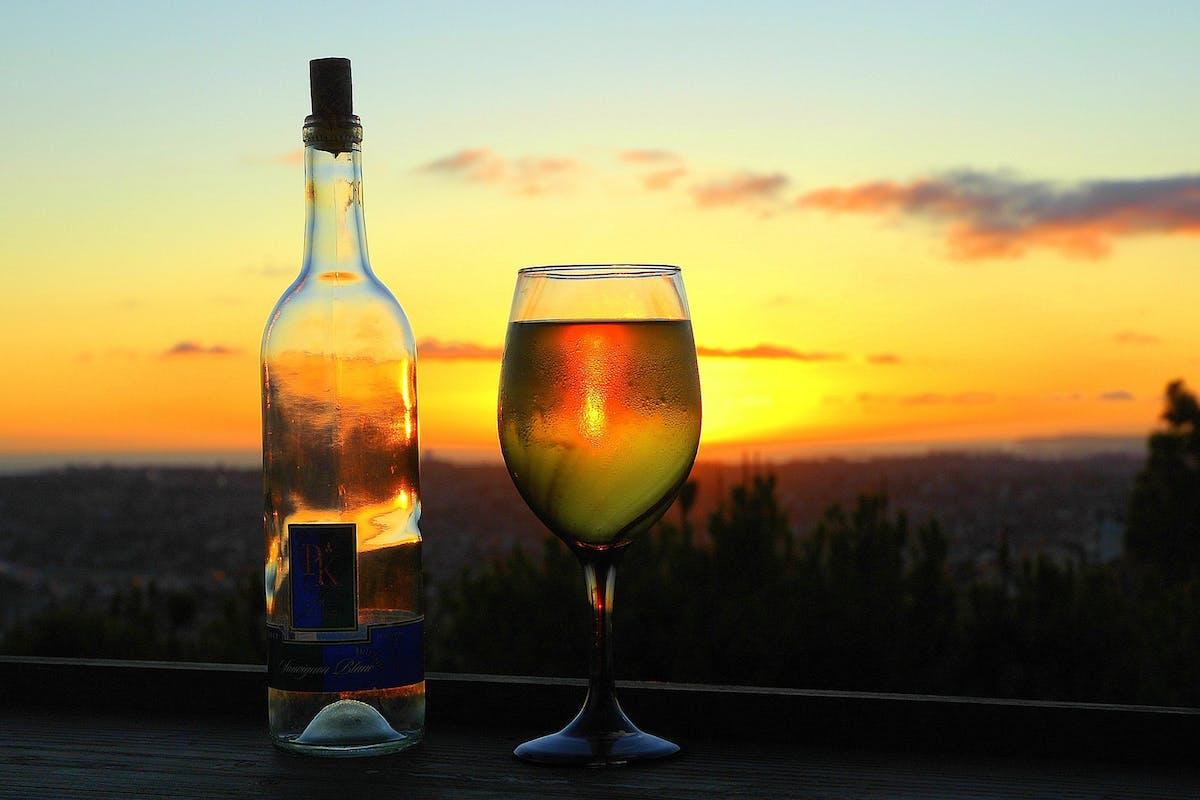 Loic Bar Montreal