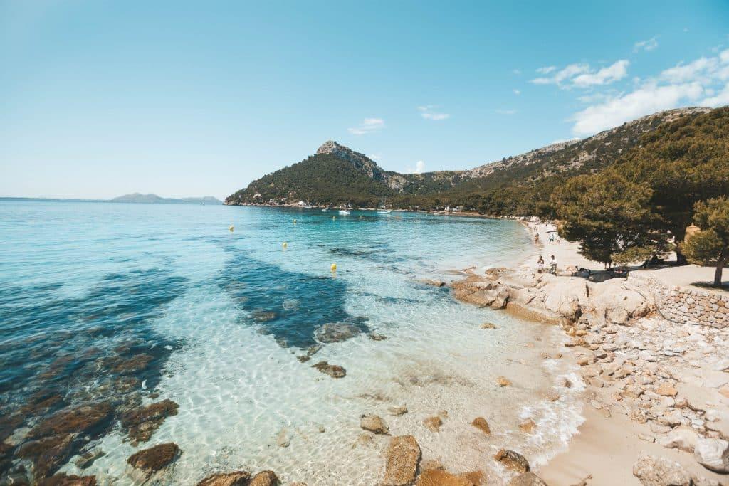 The 7 Best Island Honeymoon Destinations