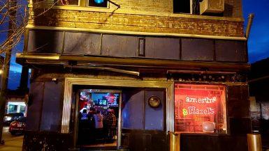 7 Best Bars In Memphis