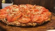 7 Best Pizzas In Santiago
