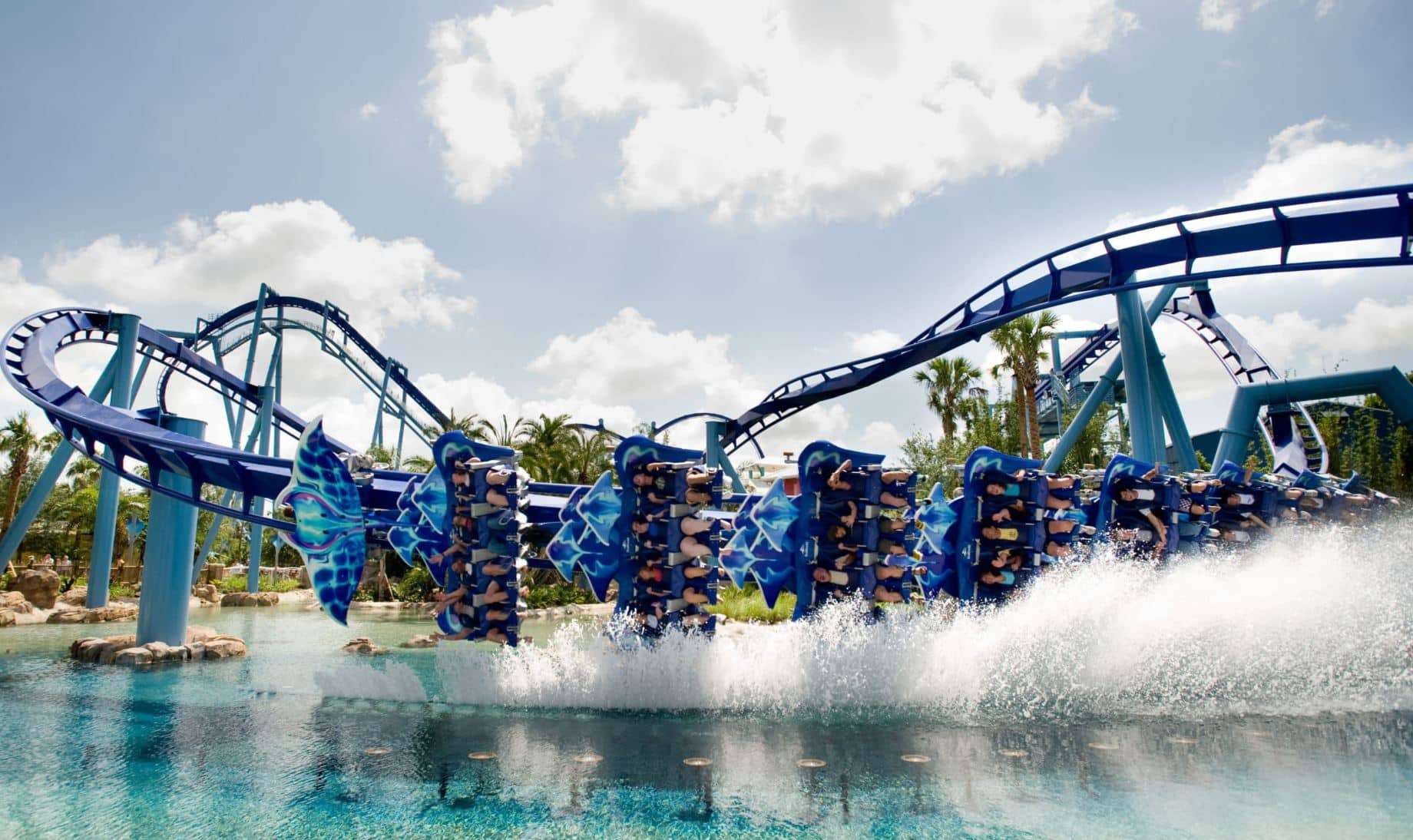 7 Things To Do In Orlando
