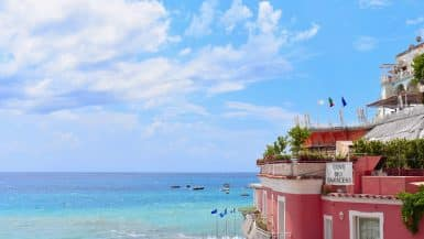 instagram amalfi coast