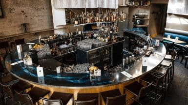 The 7 Best Bars in Portland, Oregon