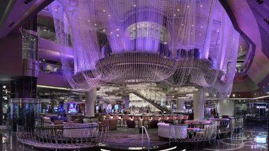 The 7 Best Bars In Las Vegas