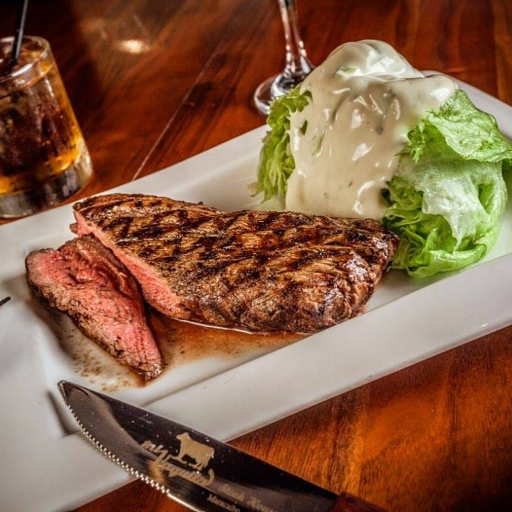 The 50 Best Steaks In The World – Big 7 Travel Guide