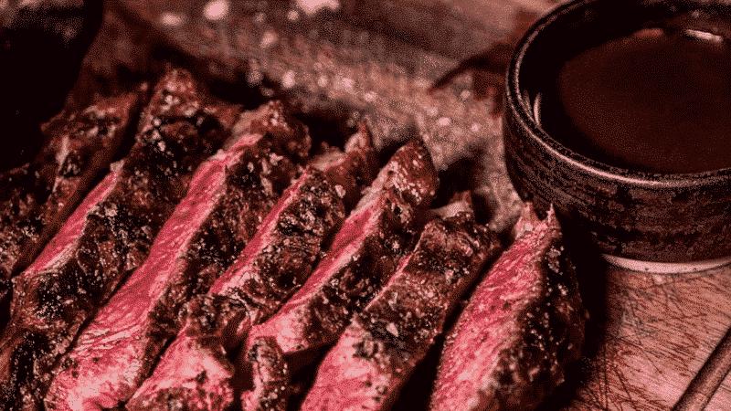 best steaks in the world