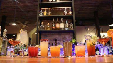Best Bars in Lexington