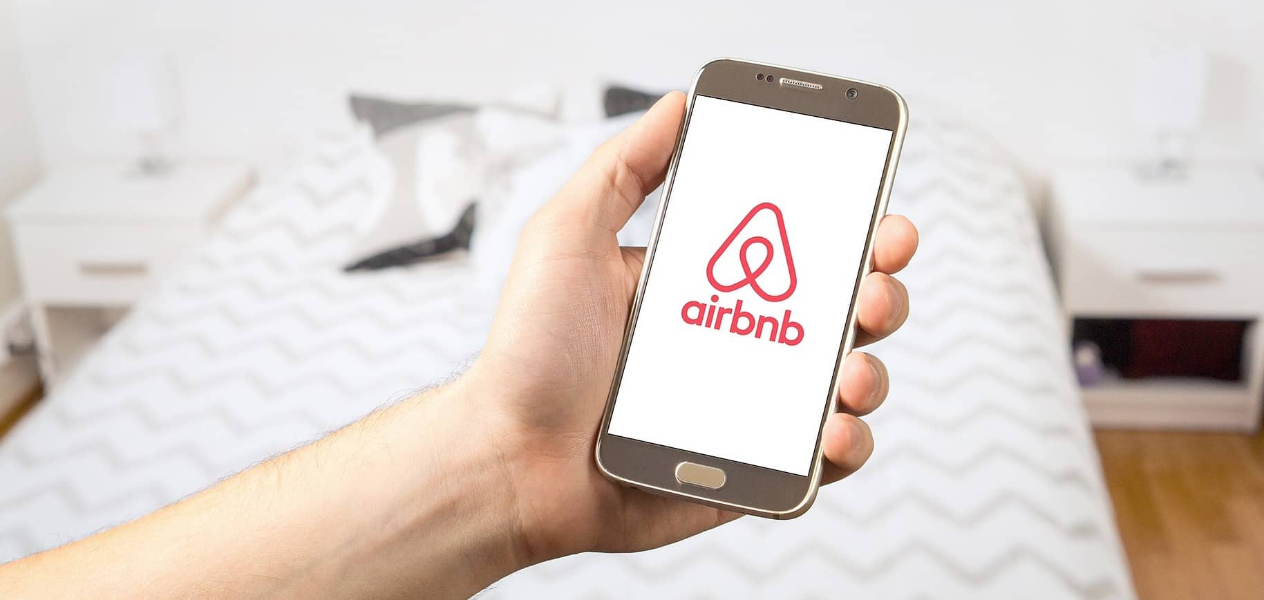 How to Get an Airbnb Coupn