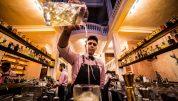 Best Bars in Cartagena