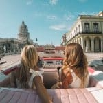 The Best Things to Do in Havana Cuba