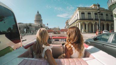 The Best Things to Do in Havana Cuba