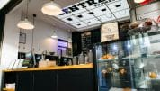 Best Coffee Shops in Malaga, Spain