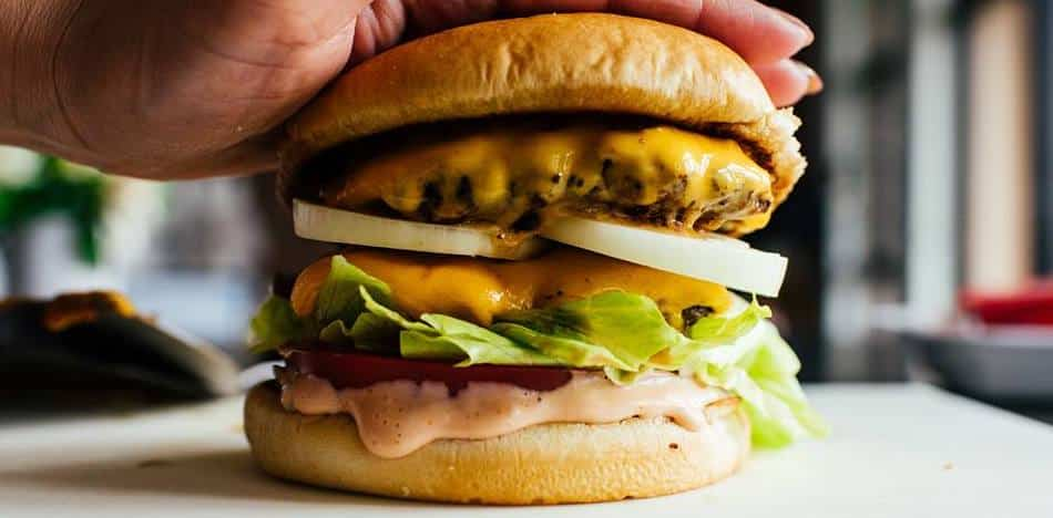 Where to Find the Best Burgers in Aurora Colorado