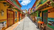 Best Things to Do in Medellin, Colombia
