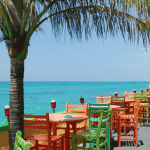 Best Beachside Bars in Nassau