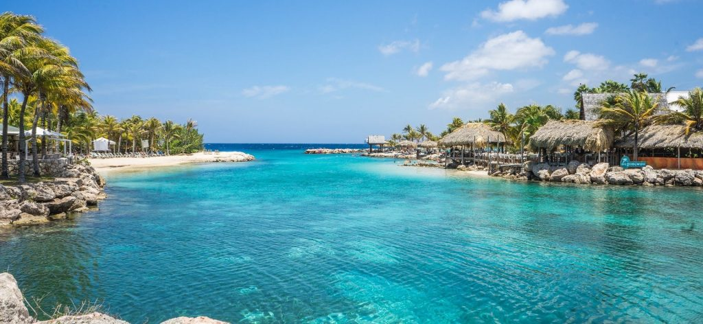 Best Caribbean Islands For Millennials