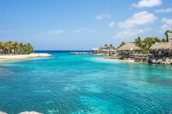 Best Caribbean Islands for 2020