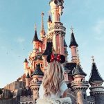 Most Instagrammable Spots in Disneyland