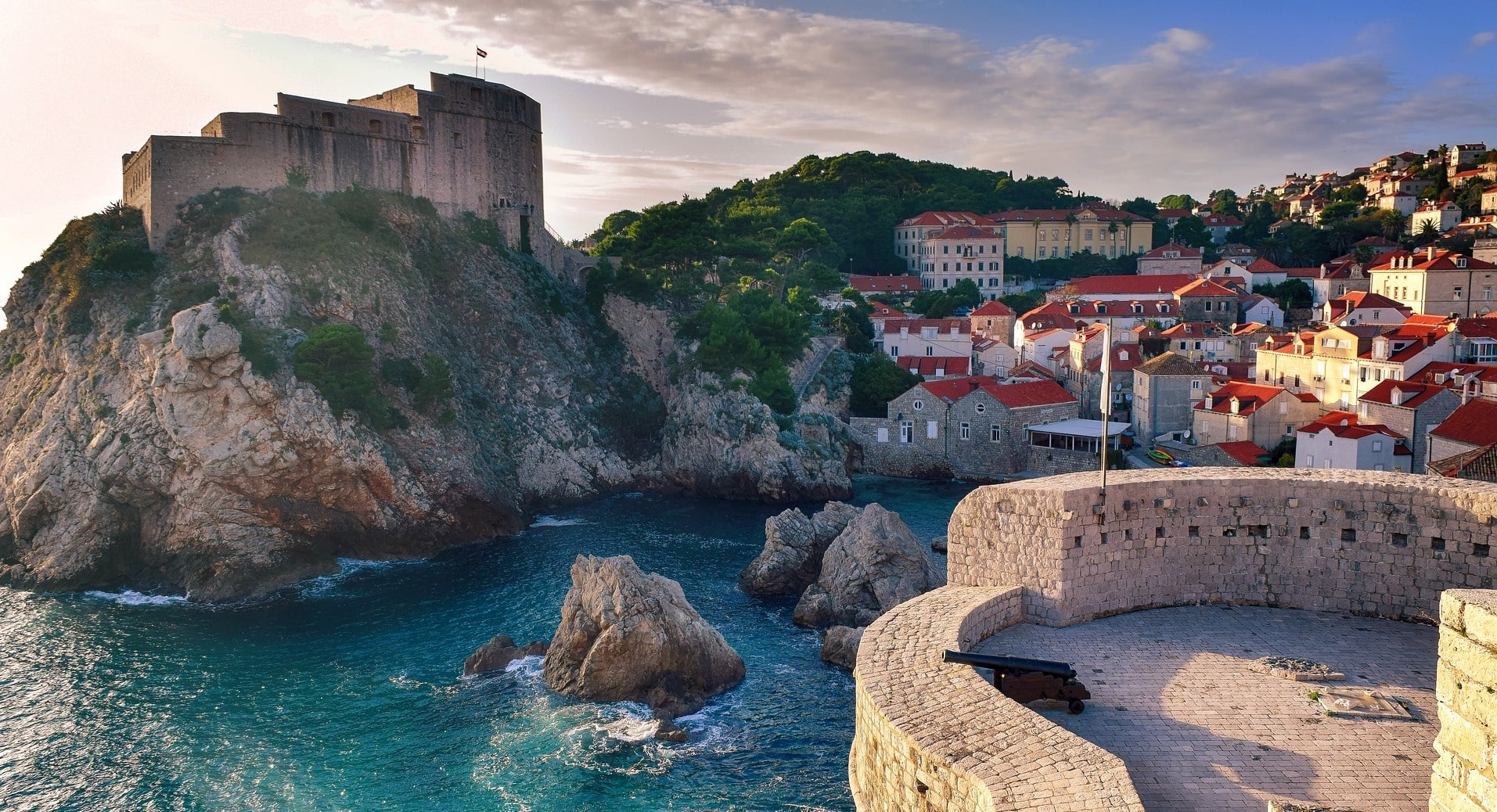 Best Budget European Destinations 2020