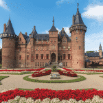 Most Instagrammable Spots in the Netherlands