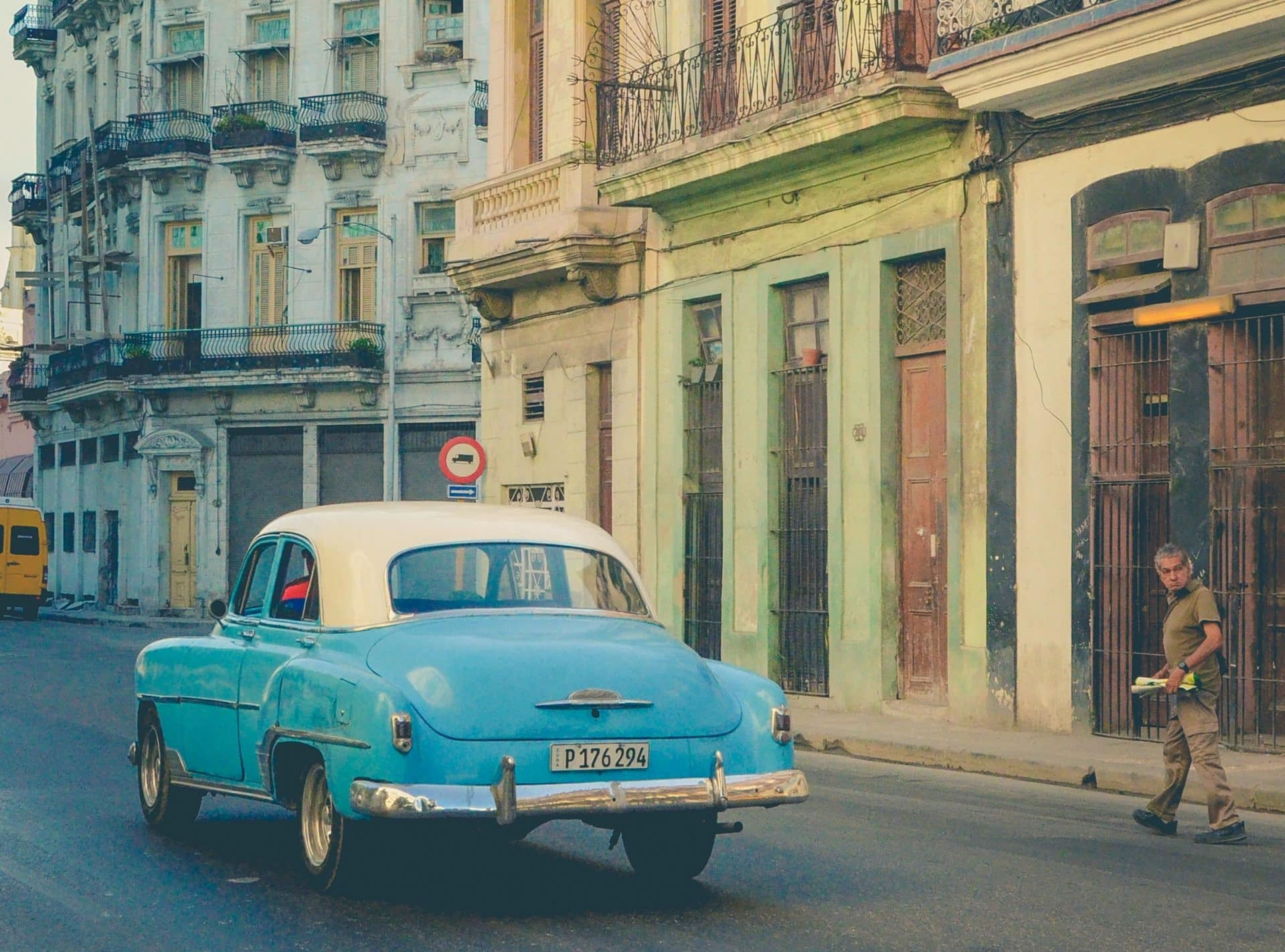 Unmissable Things to Do in Havana