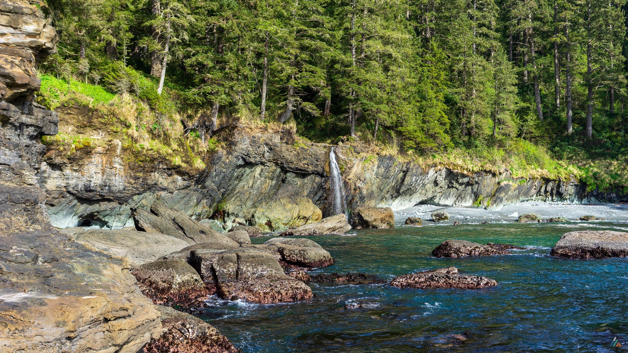 Natural Instagram Photos in Vancouver British Columbia