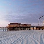 best east coast beaches