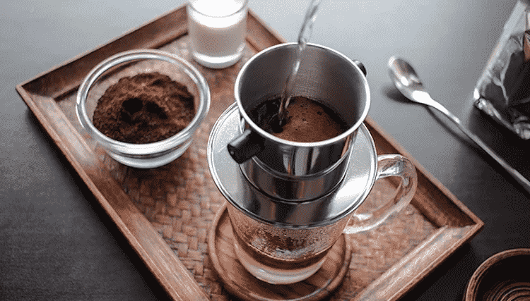 Where to Find the Best Coffee Shops in Anaheim