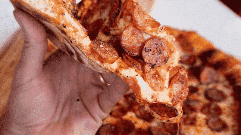 The 7 best Houston pizza joints