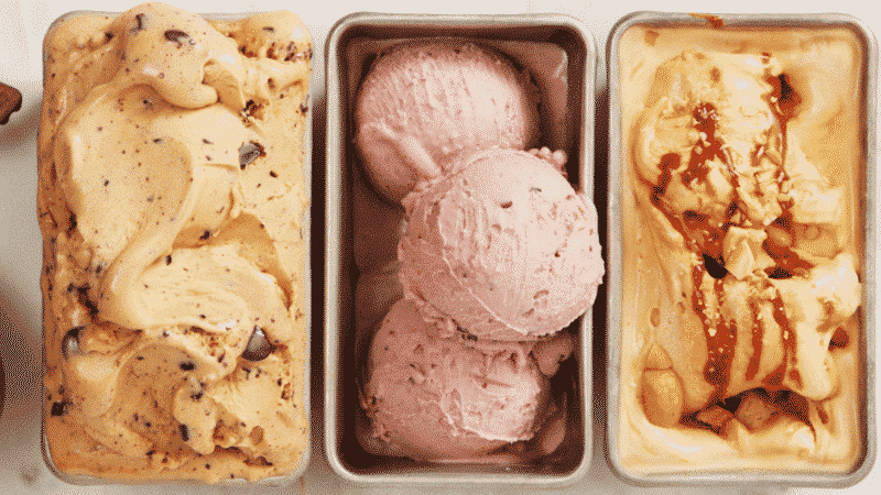 The 7 best Chicago ice cream spots