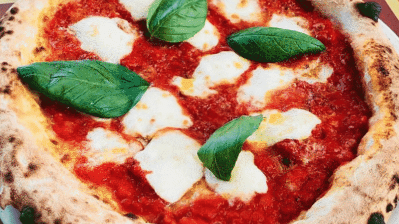 The 7 best Maltese pizza restaurants