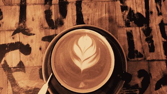 Best Malta coffee shops