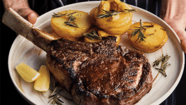 best steaks australia