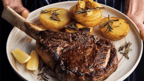 best steaks australia