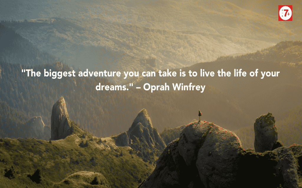 best travel quotes 2019
