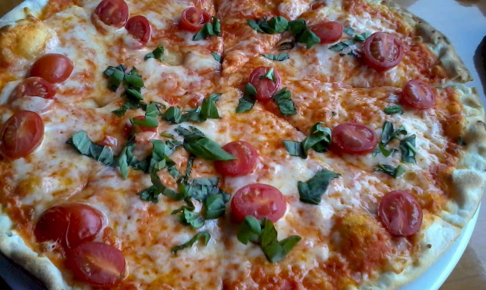 Best Italian Restaurants in Nassau
