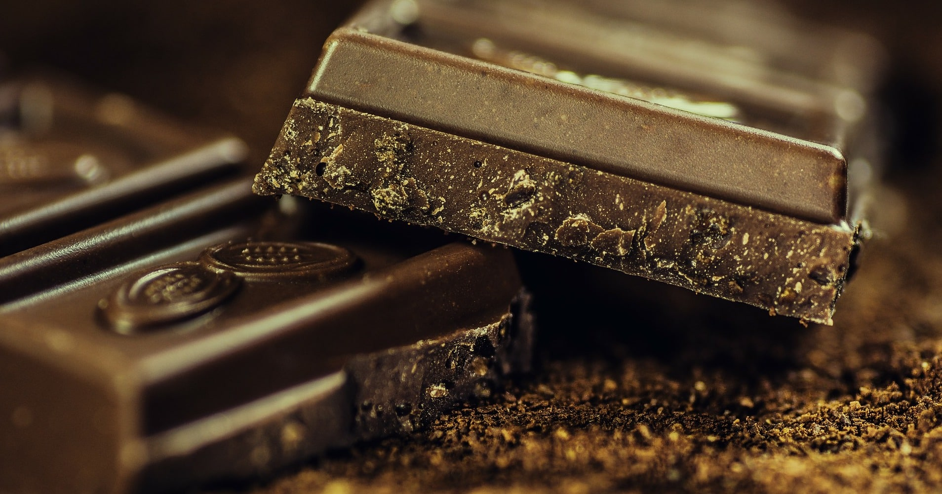 Top Things To Do in Zurich Chocolate Tour
