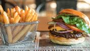 Best New Burger Bars in Queens