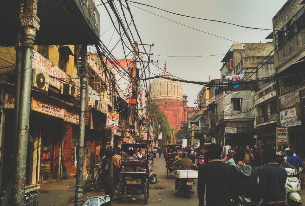 friendliest cities in Asia 2019