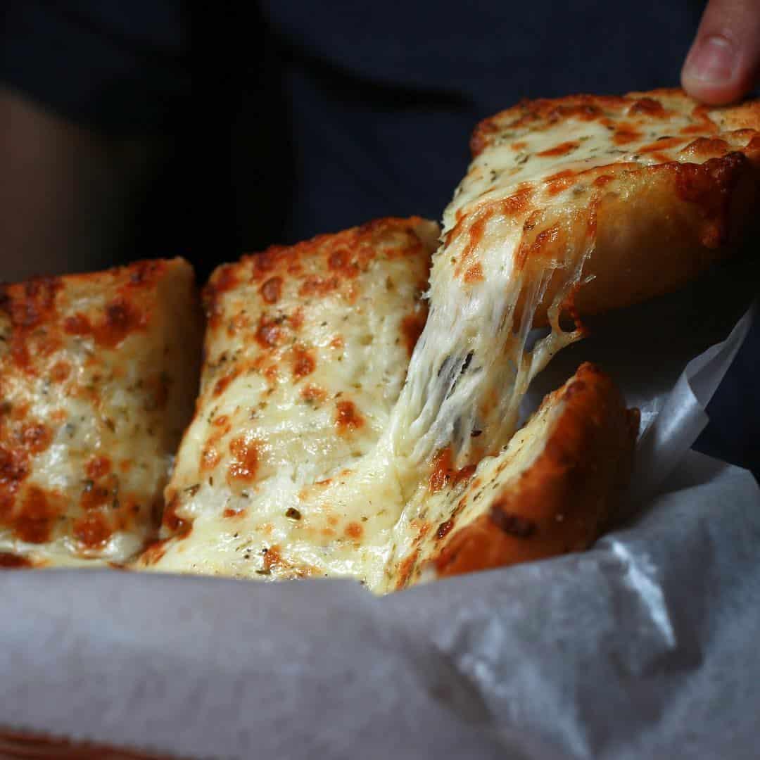 pizzas Indianapolis