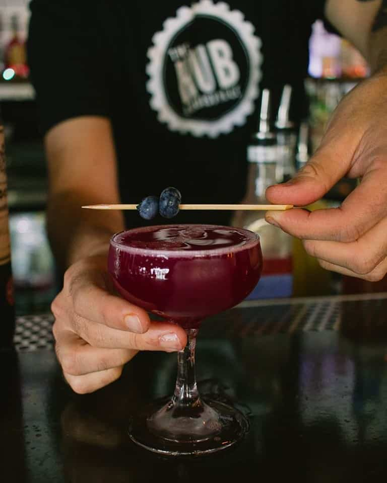 The 7 best Louisville bars to visit in Kentucky