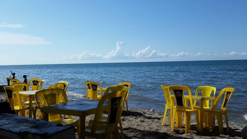 Best Bars in La Ceiba, Honduras