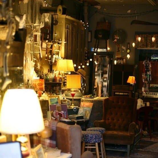 The 7 best Louisville bars in Kentucky