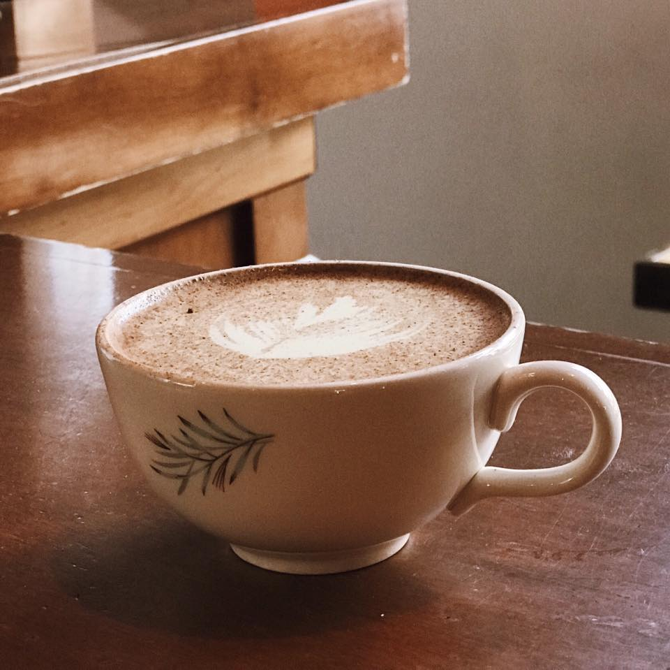 The 7 best Winston-Salem coffee shops in North Carolina