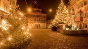 Best Christmas Markets in Switzerland