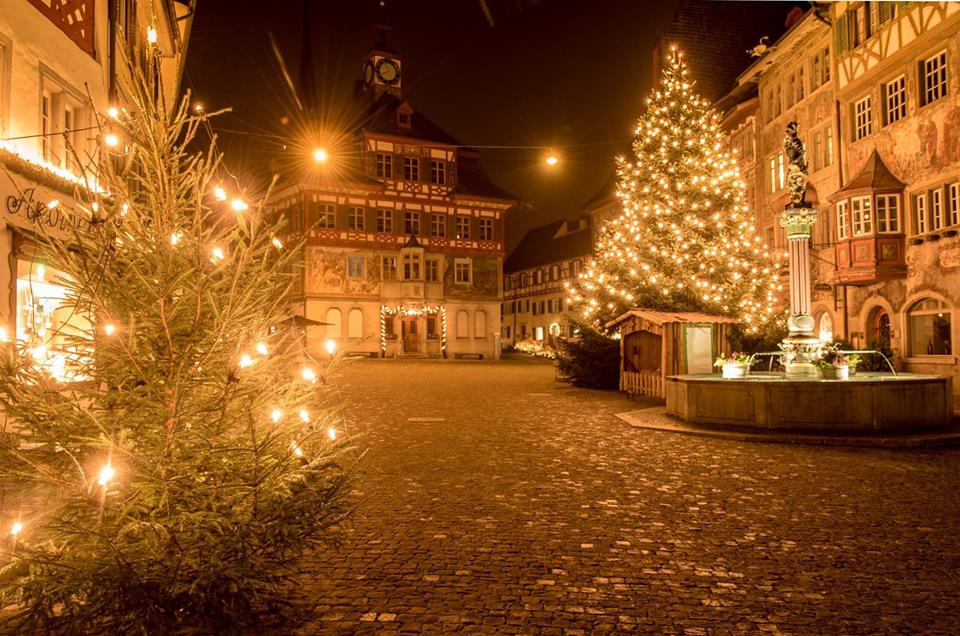 Christmas In Switzerland.The 7 Best Christmas Markets In Switzerland 2020 Big 7 Travel