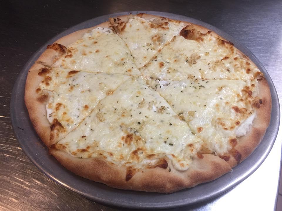 The 7 best Richmond pizzas in Virginia